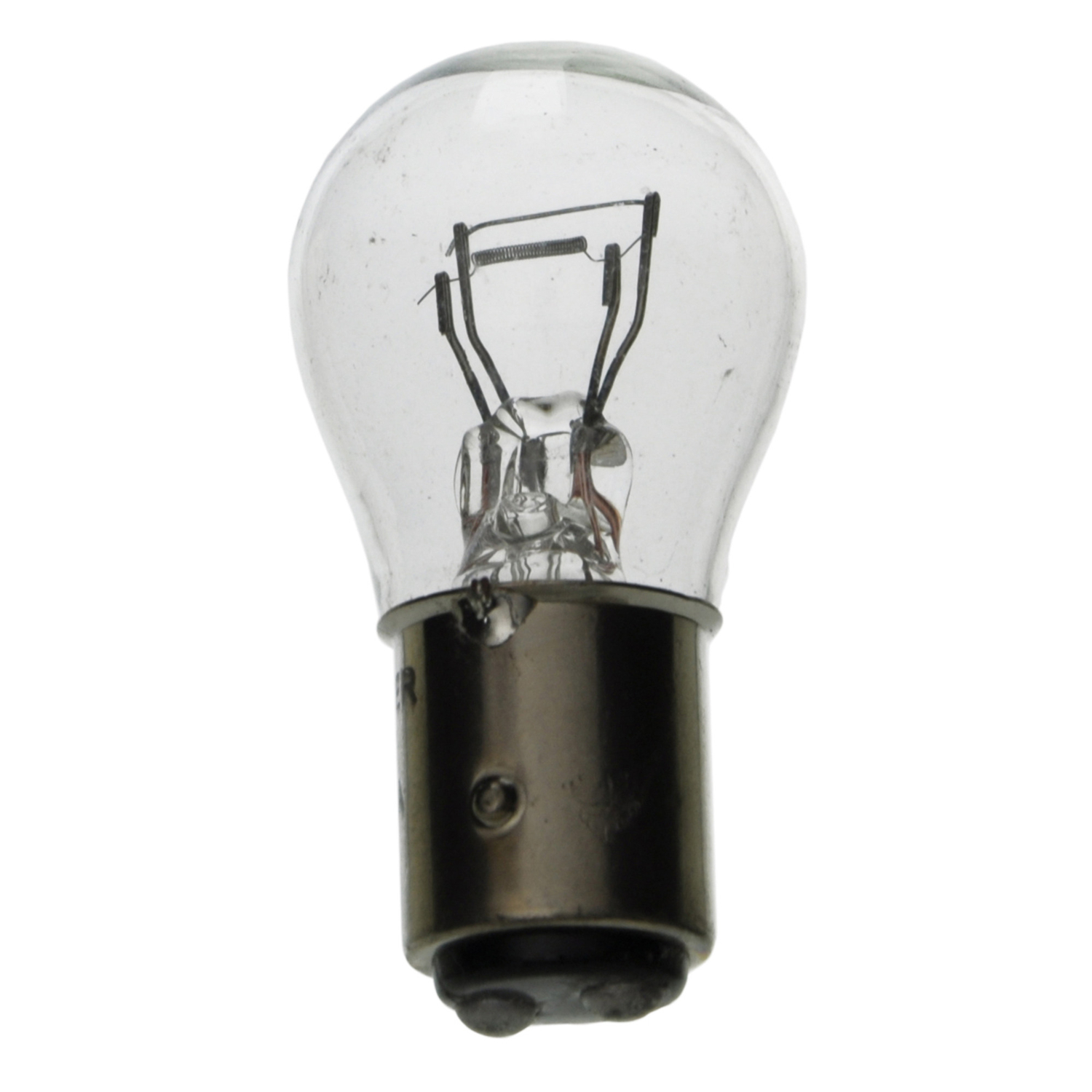 WAGNER LIGHTING - Turn Signal Light Bulb - WLP 1157