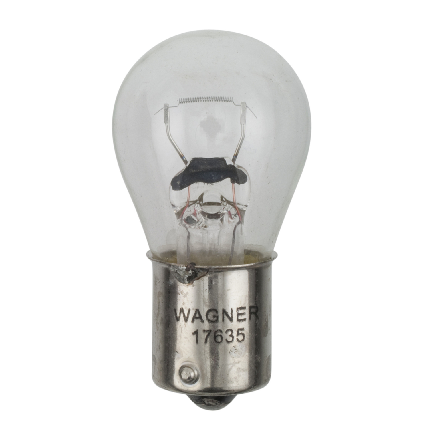 WAGNER LIGHTING - Fog Light Bulb - WLP 17635