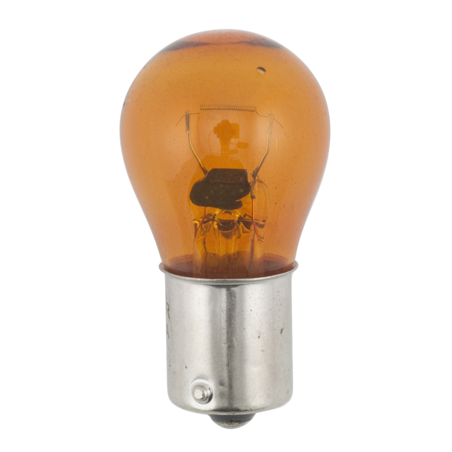WAGNER LIGHTING - Turn Signal Light Bulb - WLP 17638NA