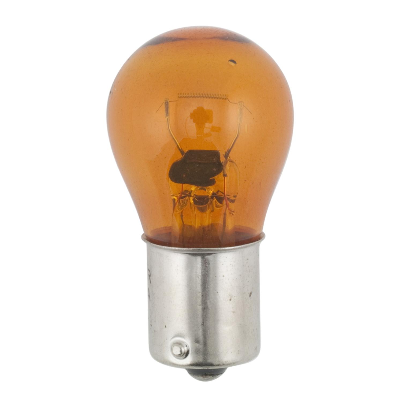 WAGNER LIGHTING - Turn Signal Light Bulb - WLP 17638NA