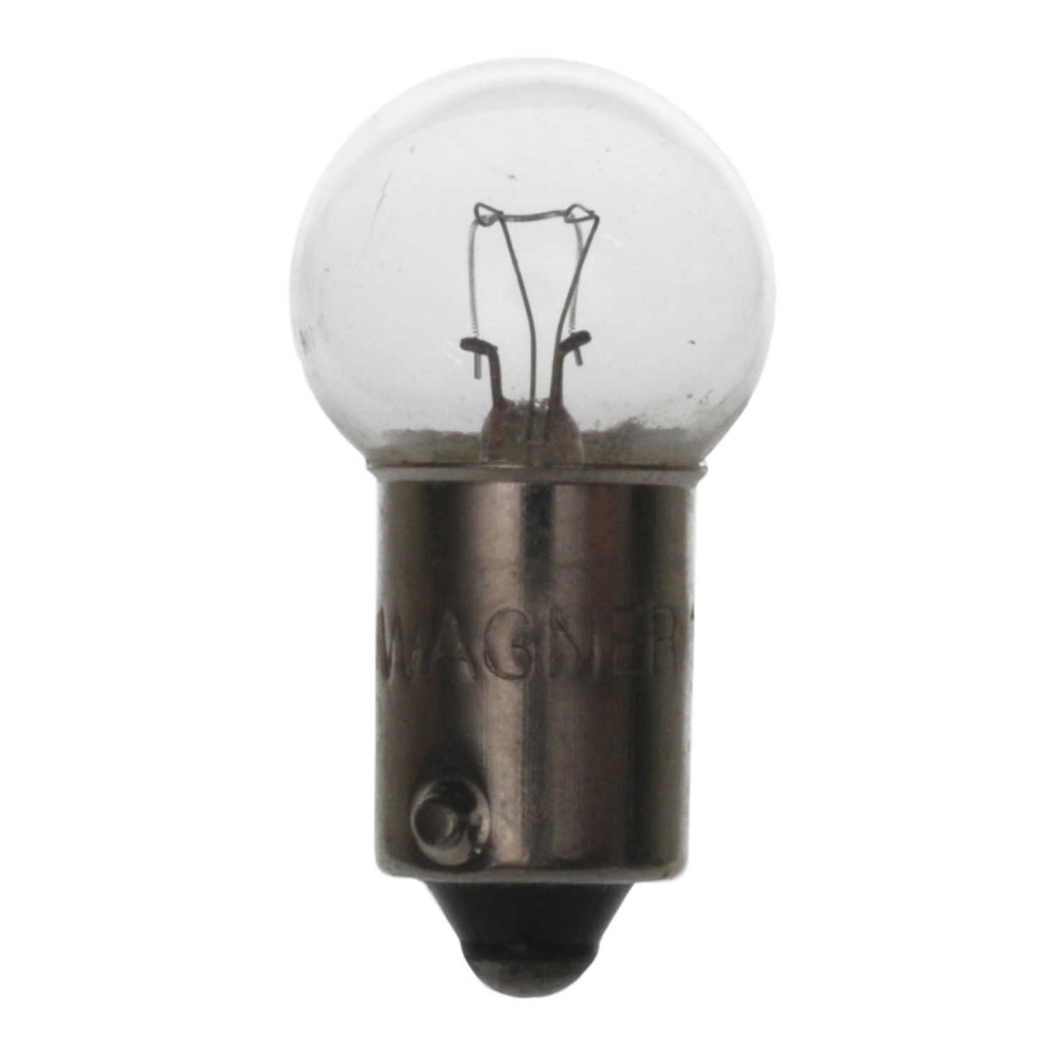WAGNER LIGHTING - Instrument Panel Light Bulb - WLP 1895
