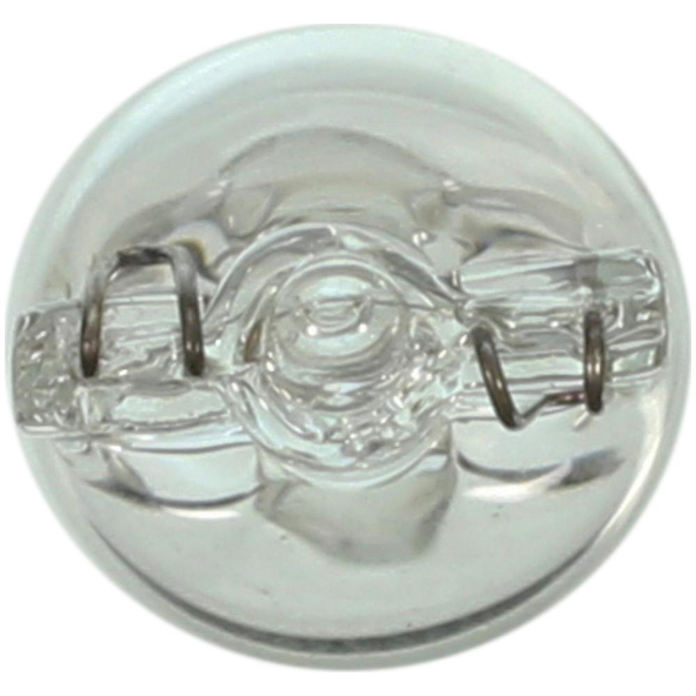 WAGNER LIGHTING - Side Marker Light Bulb - WLP 194LL