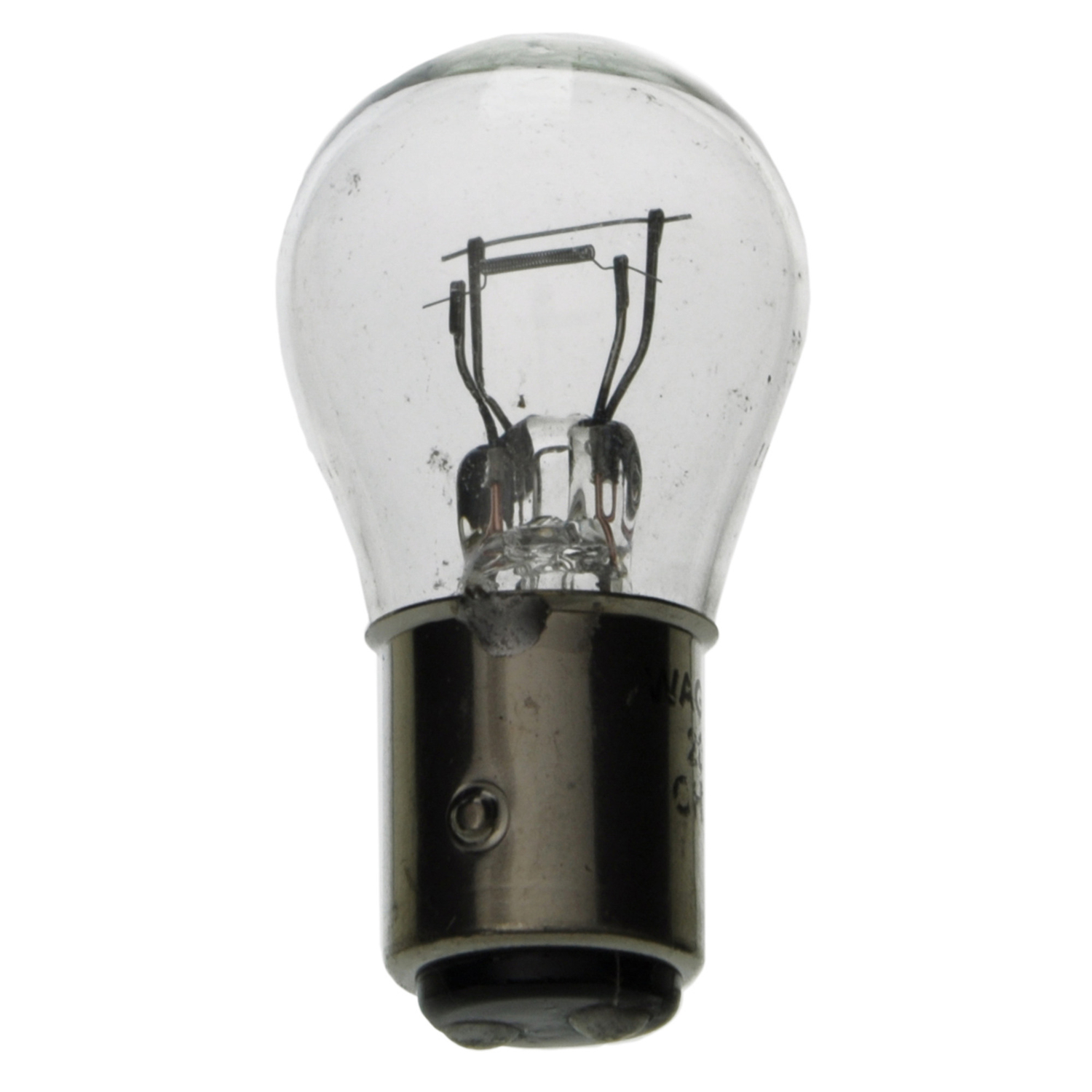 WAGNER LIGHTING - Turn Signal Light Bulb - WLP 2057