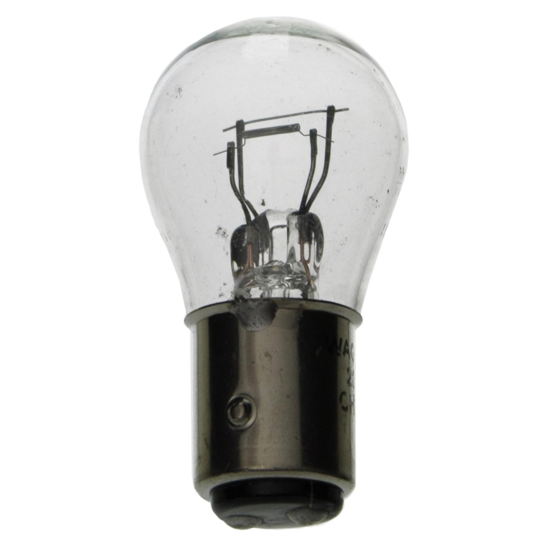 WAGNER LIGHTING - Cornering Light Bulb - WLP 2057