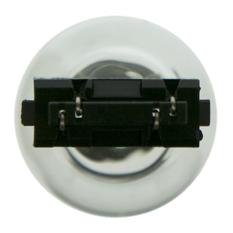 WAGNER LIGHTING - Brake Light Bulb - WLP 3047