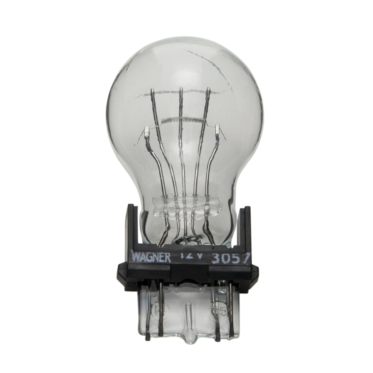 WAGNER LIGHTING - Cornering Light Bulb - WLP 3057