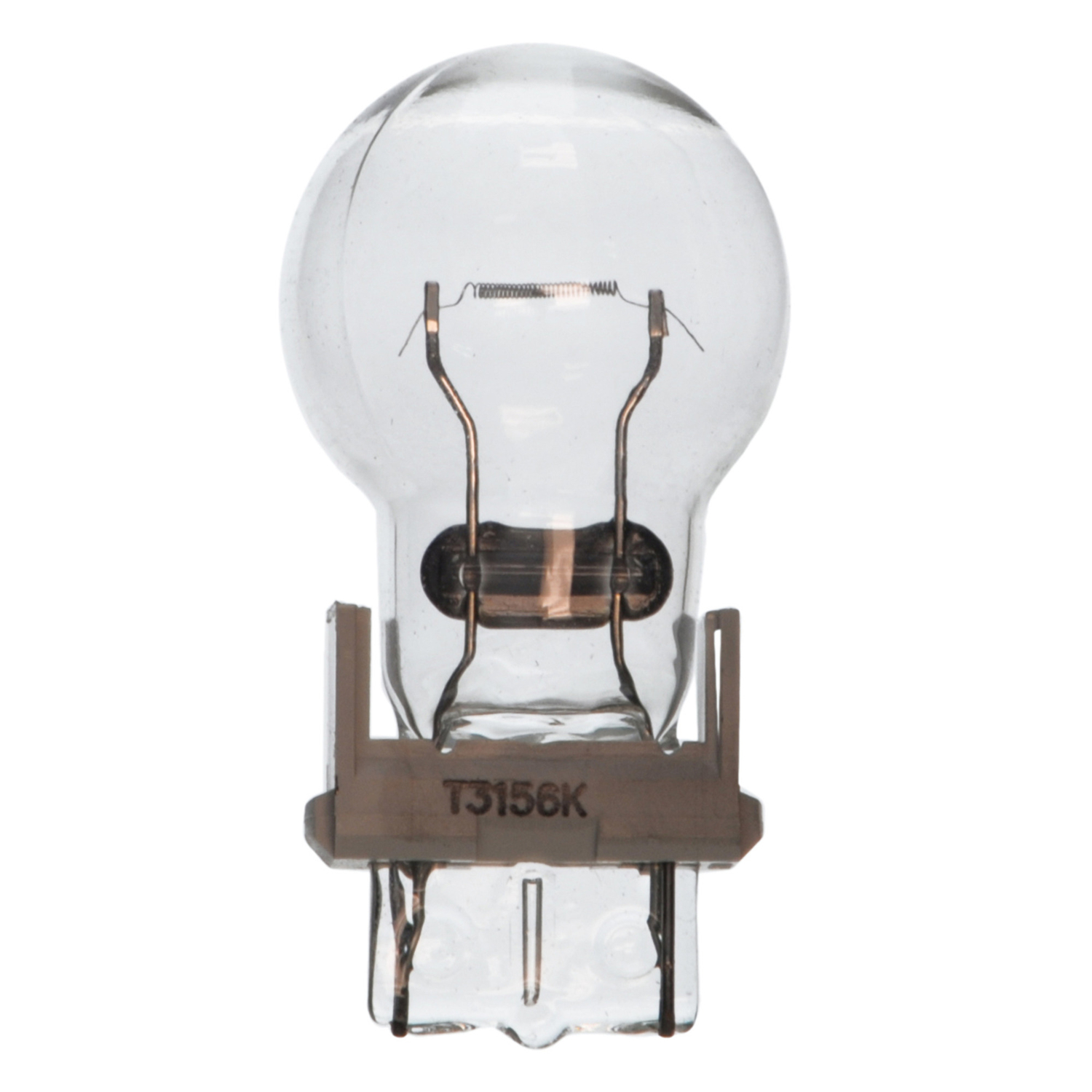 WAGNER LIGHTING - Cornering Light Bulb - WLP 3156LL