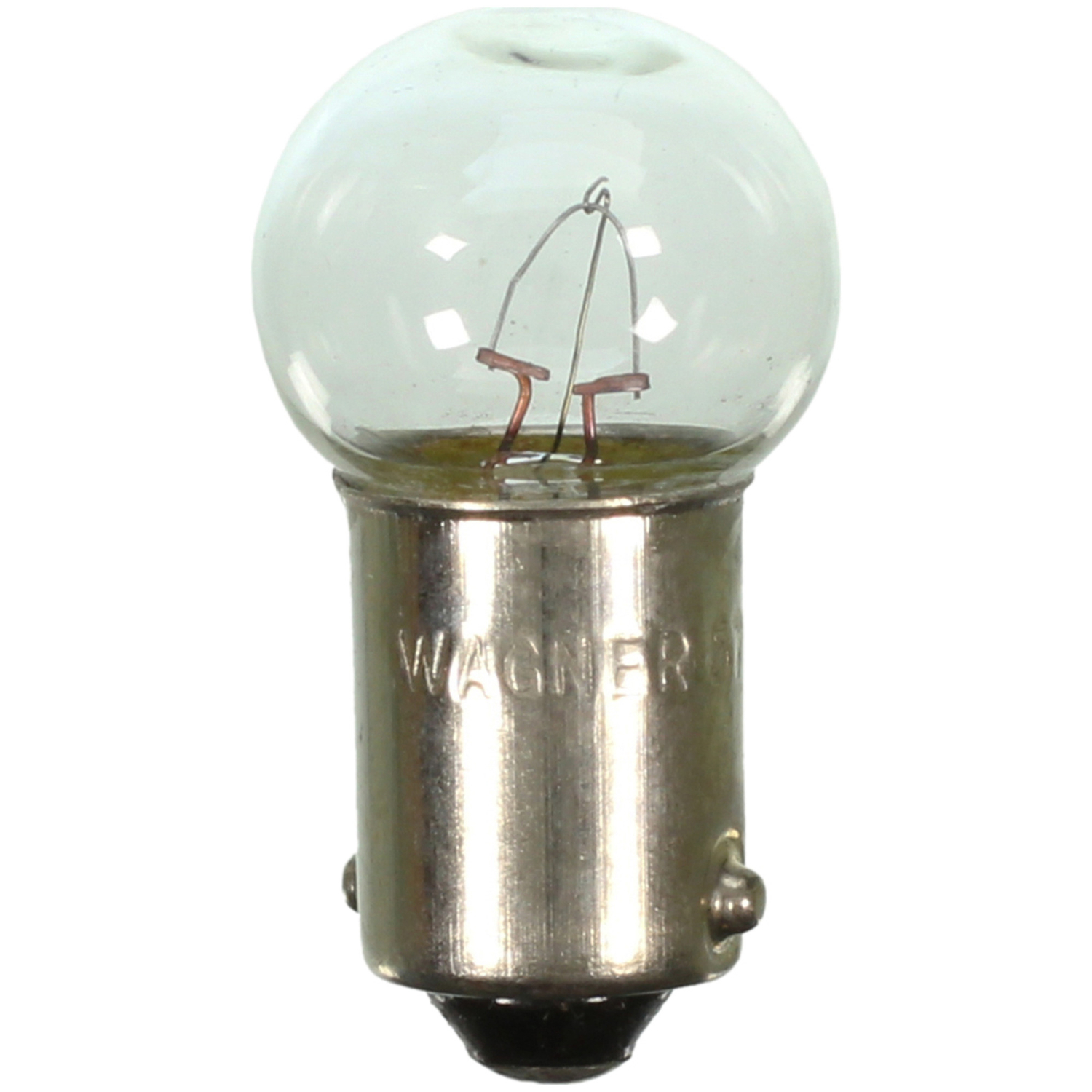 WAGNER LIGHTING - Instrument Panel Light Bulb - WLP 57