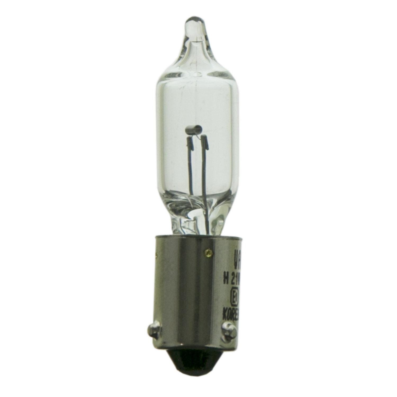 WAGNER LIGHTING - Turn Signal Light Bulb - WLP 64136