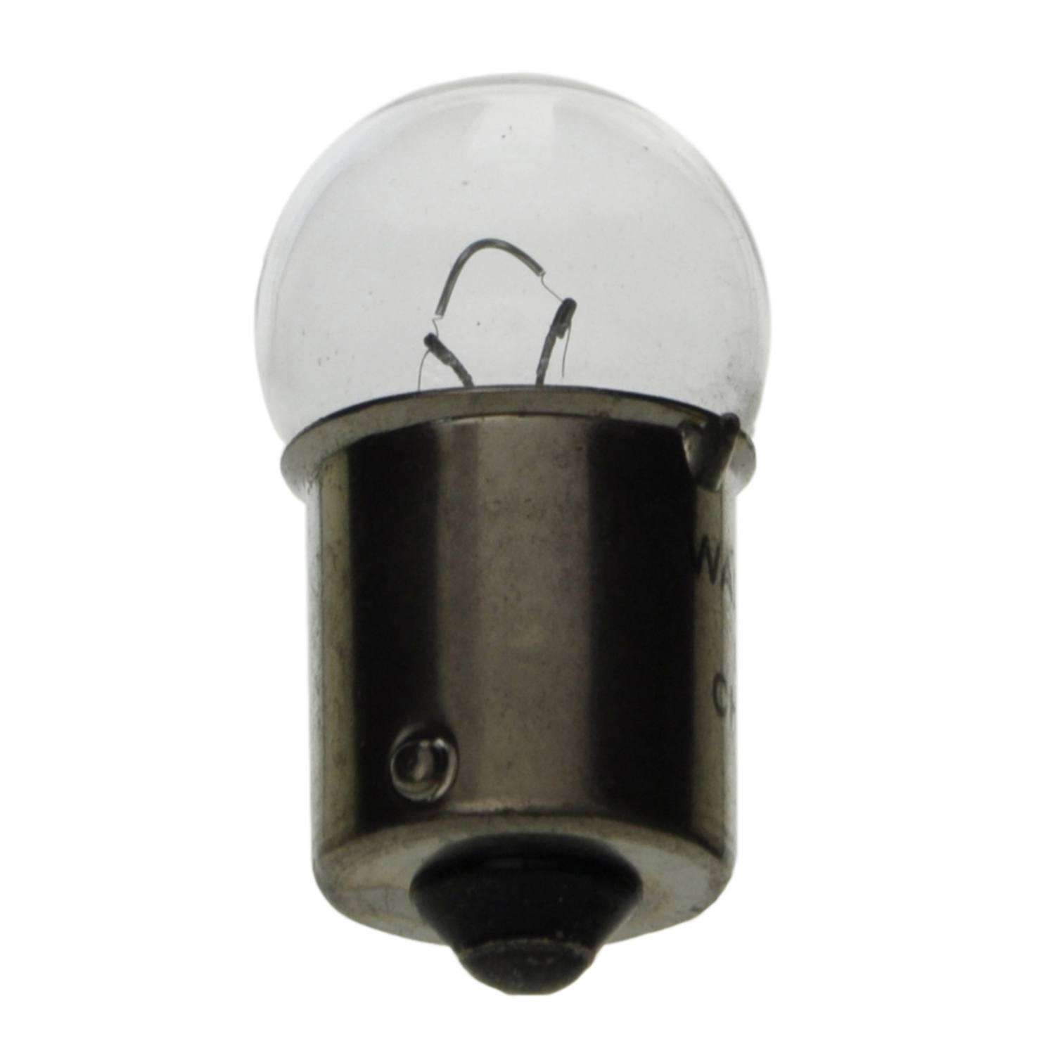 WAGNER LIGHTING - License Light Bulb - WLP 67