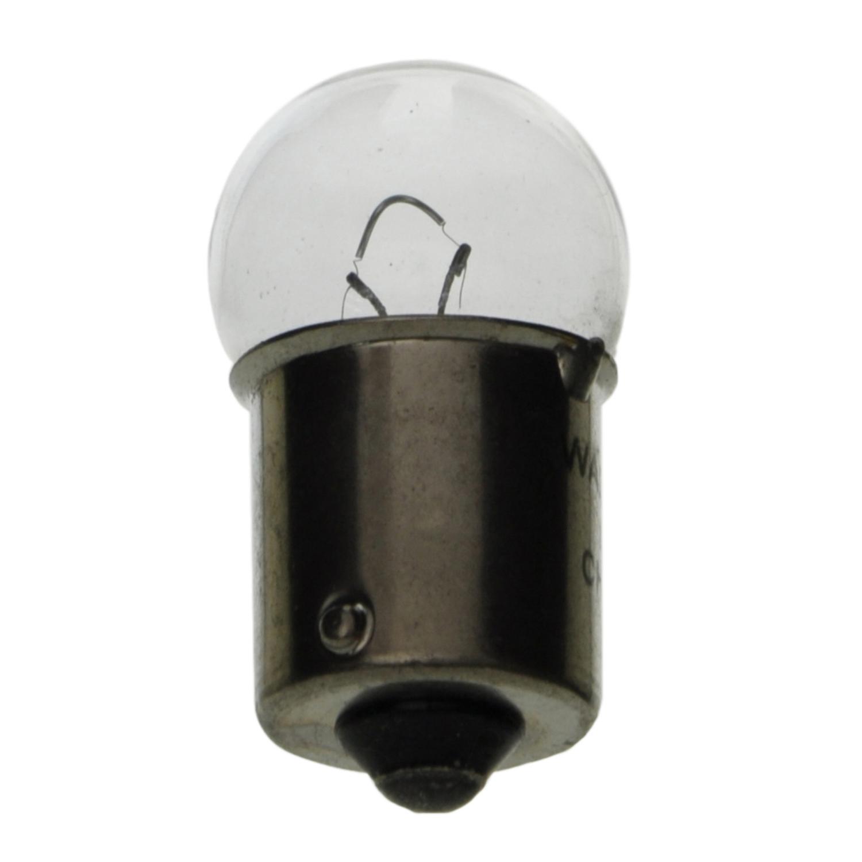 WAGNER LIGHTING - Dome Light Bulb - WLP 67