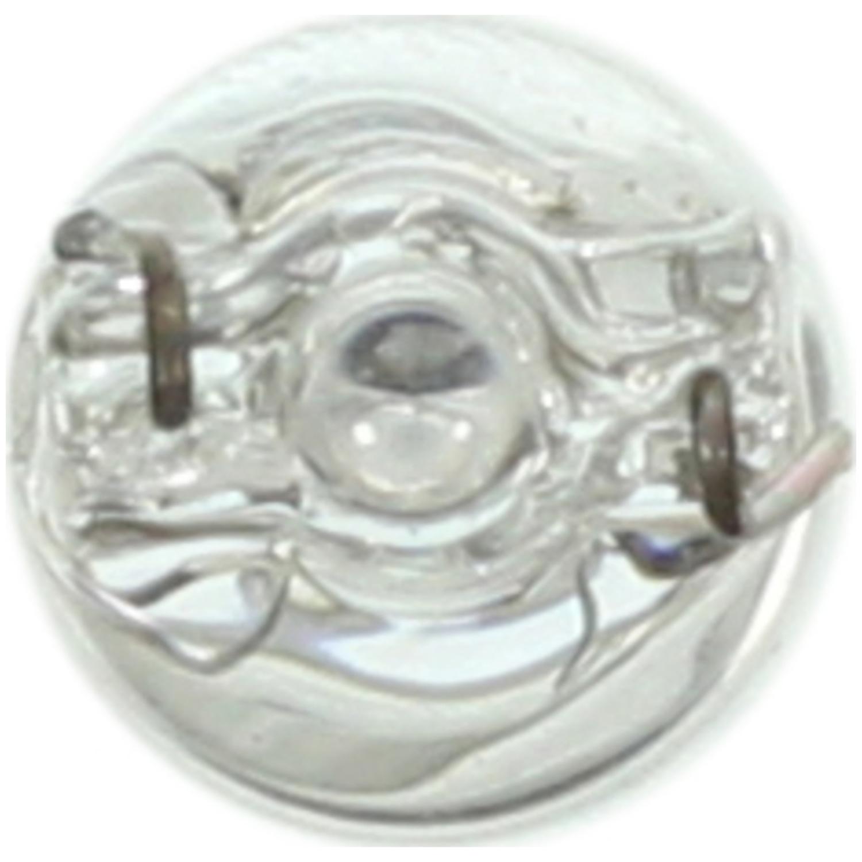 WAGNER LIGHTING - Turn Signal Indicator Light Bulb - WLP 73