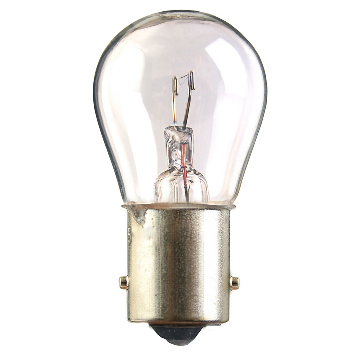 WAGNER LIGHTING - Turn Signal Light Bulb - WLP 7506L