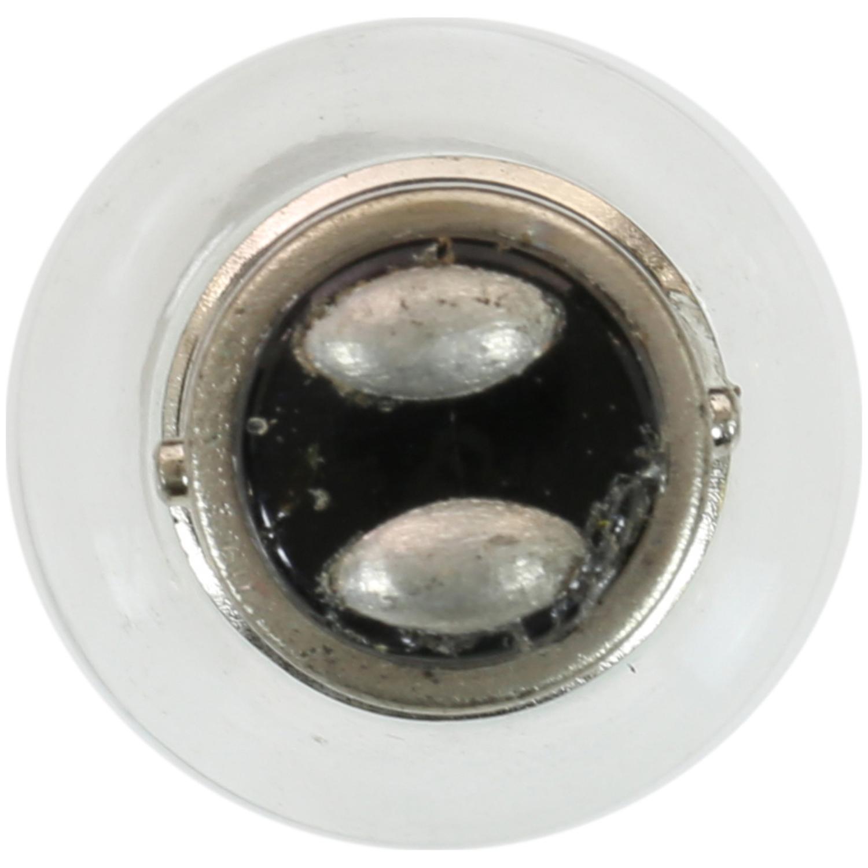 WAGNER LIGHTING - Brake Light Bulb - WLP 7528LL