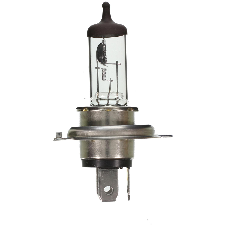 WAGNER LIGHTING - Headlight Bulb - WLP 9003