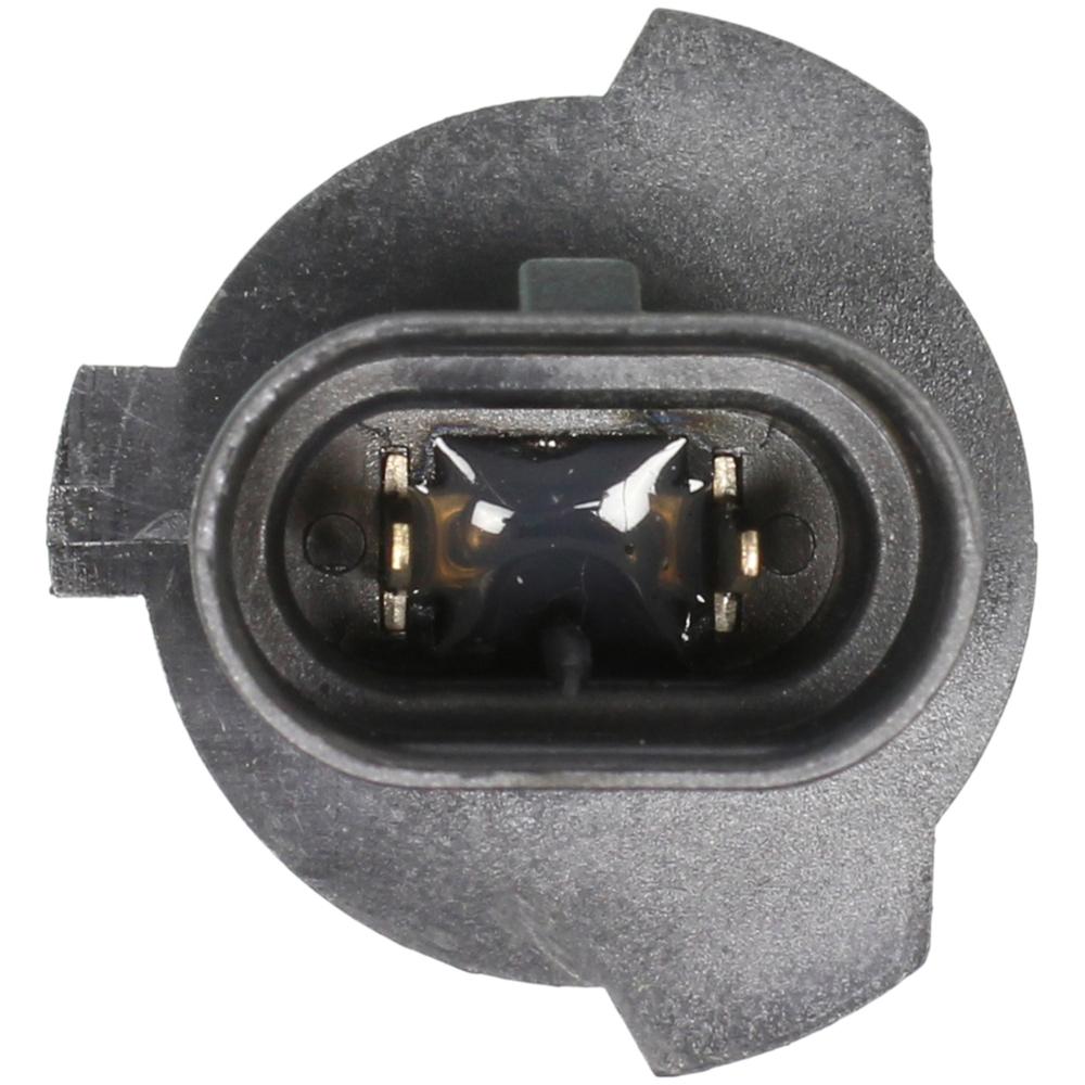 WAGNER LIGHTING - Headlight Bulb - WLP 9006XS