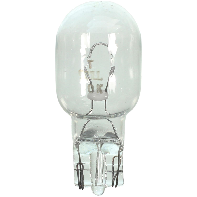 WAGNER LIGHTING - Back Up Light Bulb - WLP 921LL