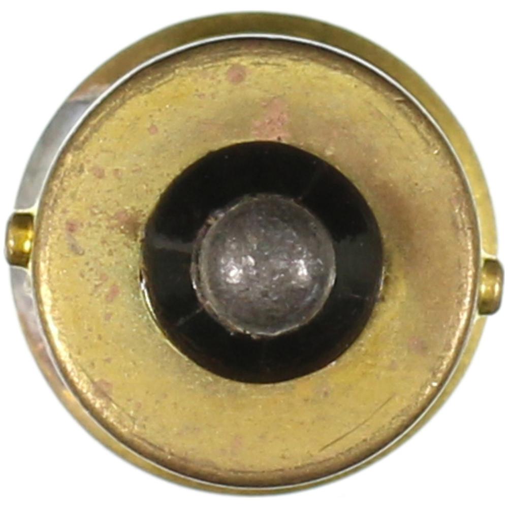 WAGNER LIGHTING - Trunk Light Bulb - WLP 98