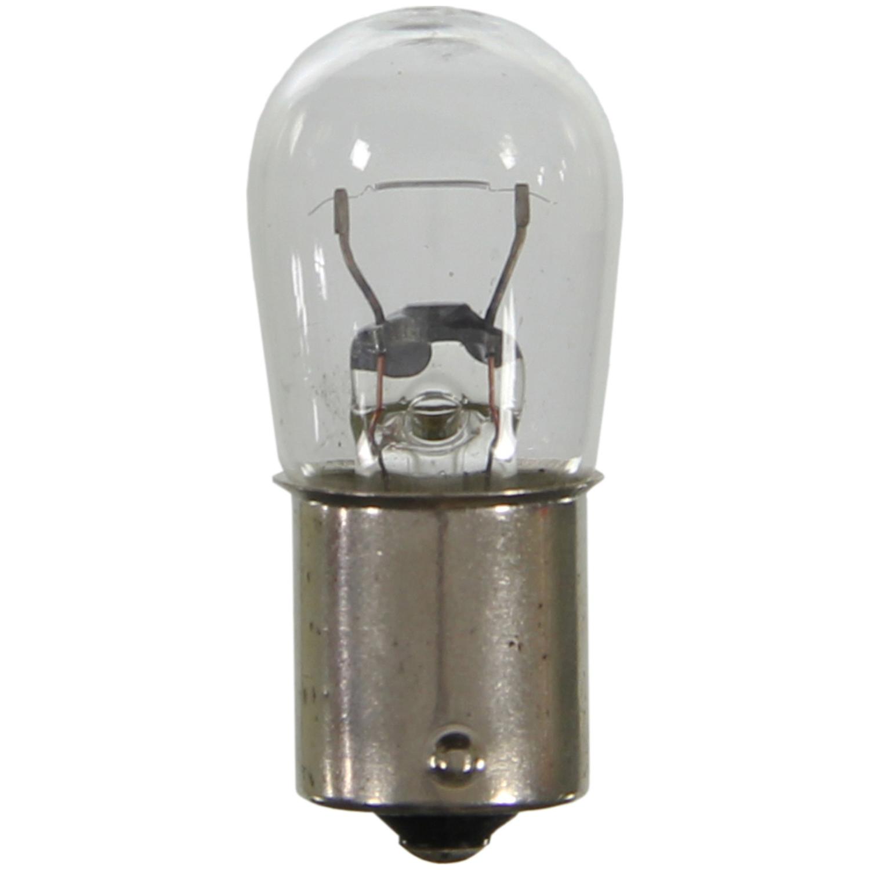 WAGNER LIGHTING - Trunk Light Bulb - WLP BP1003