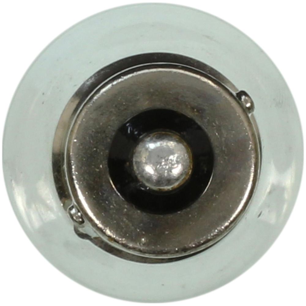 WAGNER LIGHTING - Parking Light Bulb - WLP BP1156