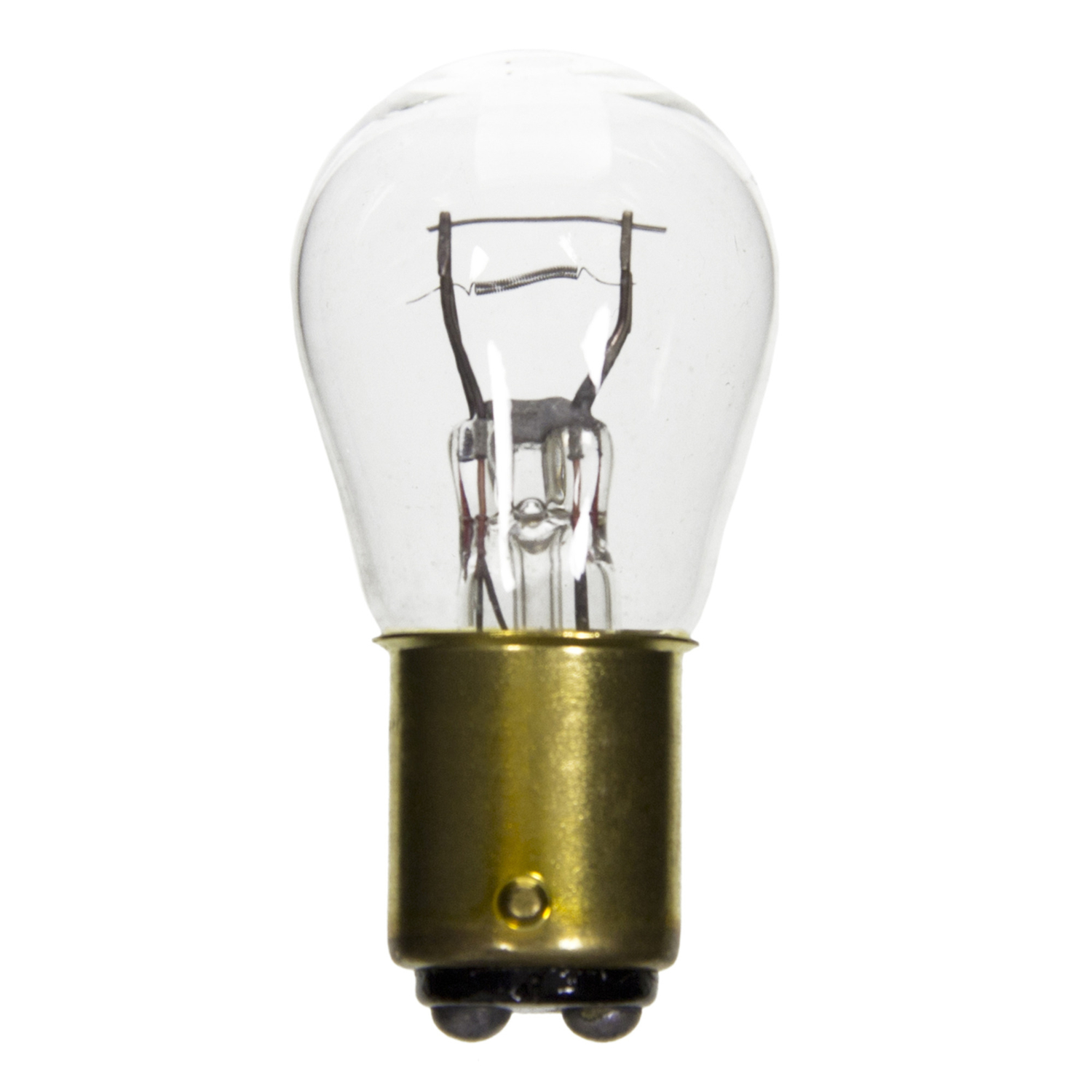 WAGNER LIGHTING - Turn Signal Light Bulb - WLP BP1157