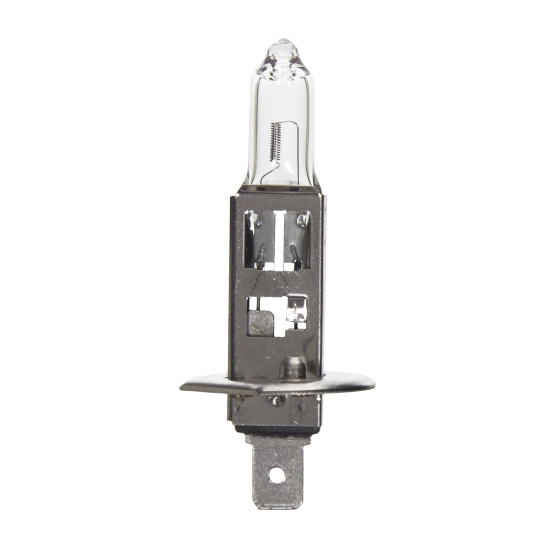 WAGNER LIGHTING - Headlight Bulb - WLP BP1255/H1  sc 1 st  Parts Plus & WAGNER LIGHTING - Headlight Bulb - Part Number: BP1255/H1 azcodes.com