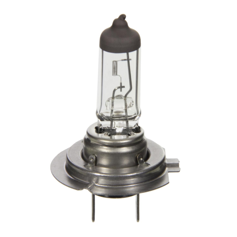 WAGNER LIGHTING - Headlight Bulb - WLP BP1255/H7
