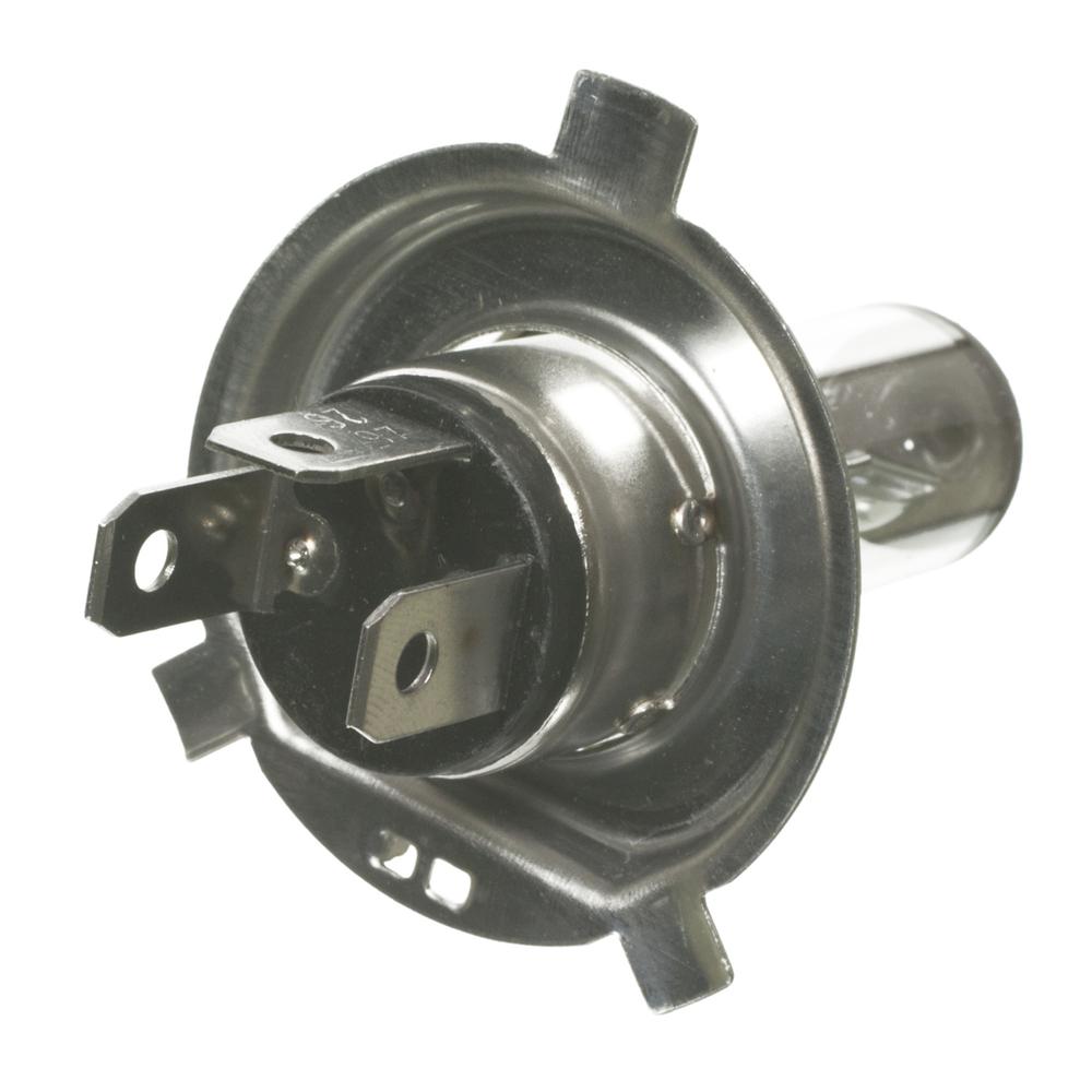 WAGNER LIGHTING - Headlight Bulb - WLP BP1260/H4