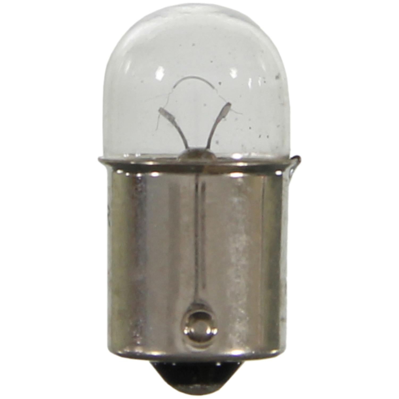 WAGNER LIGHTING - Tail Light Bulb - WLP BP17171