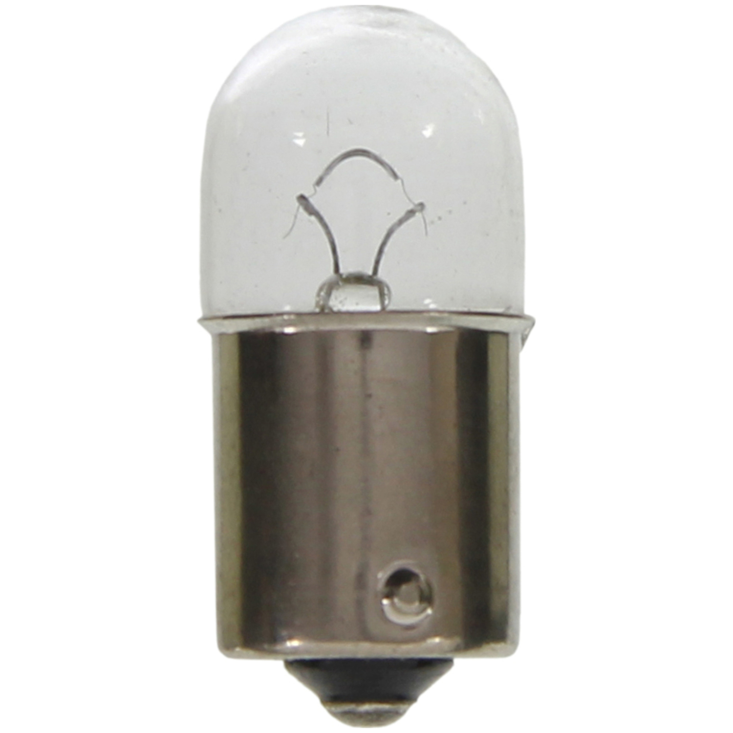 WAGNER LIGHTING - Tail Light Bulb - WLP BP17311