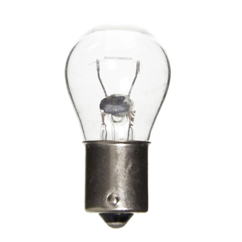 WAGNER LIGHTING - Turn Signal Light Bulb - WLP BP17635