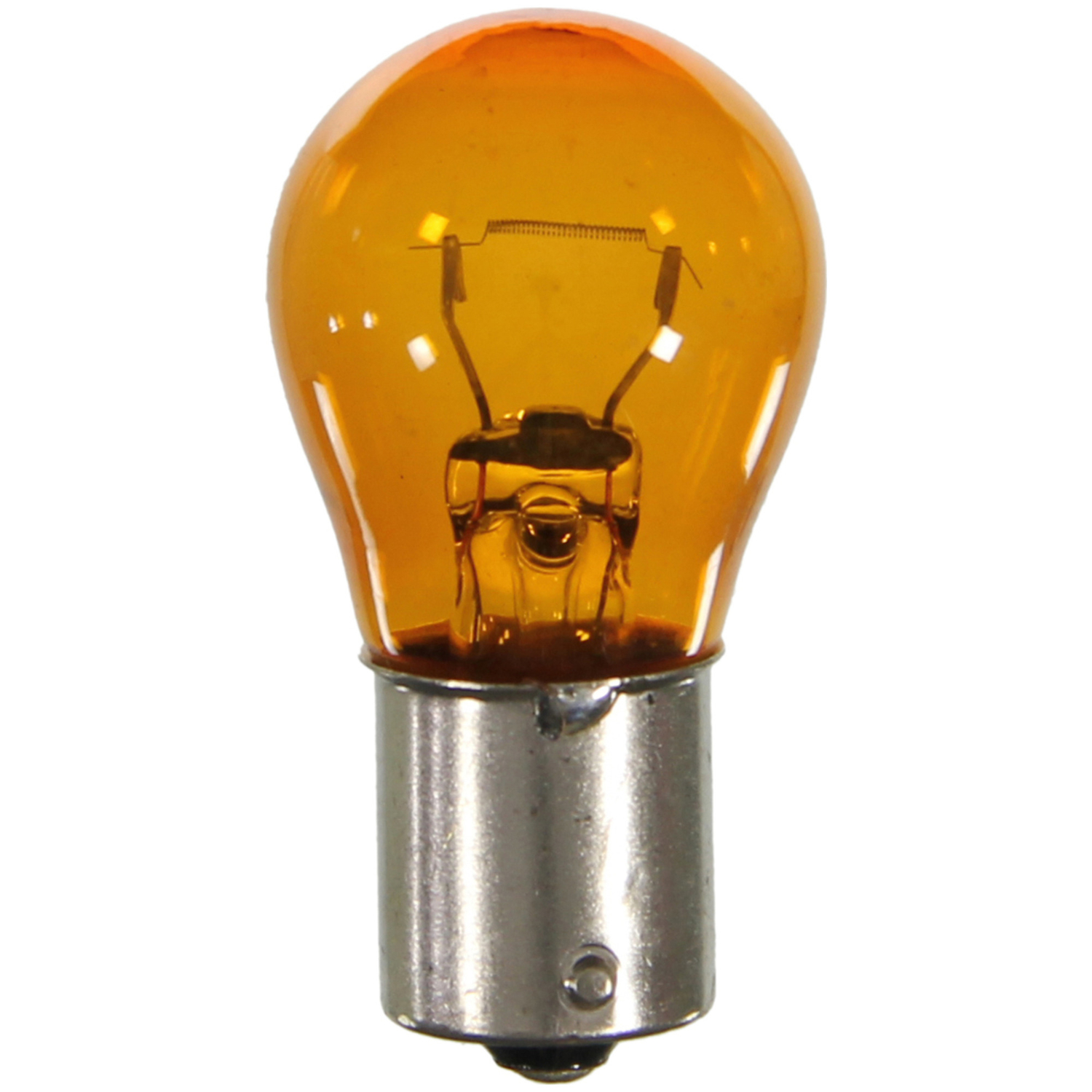 WAGNER LIGHTING - Turn Signal Light Bulb - WLP BP17638NA