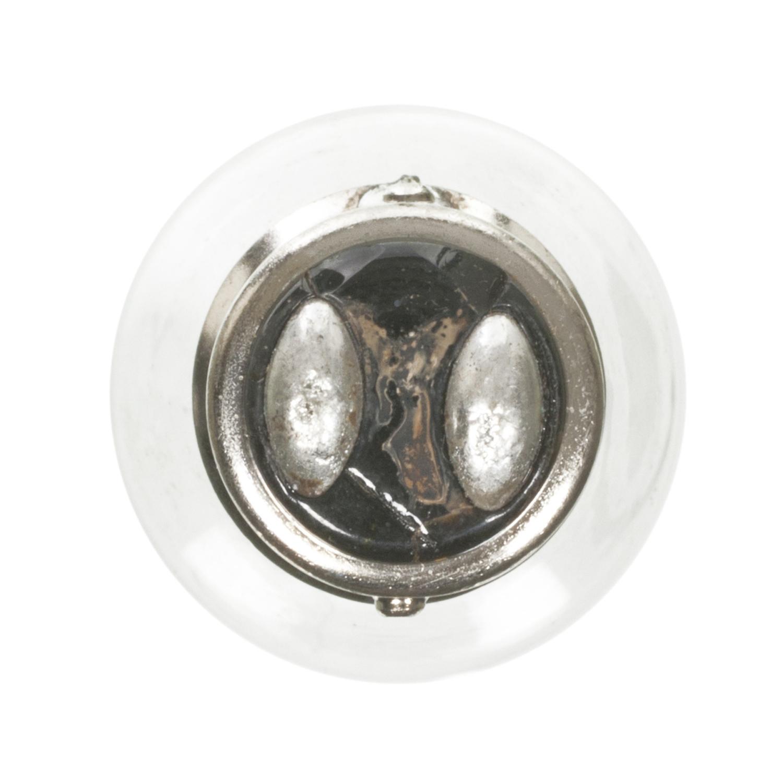 WAGNER LIGHTING - Brake Light Bulb - WLP BP17916