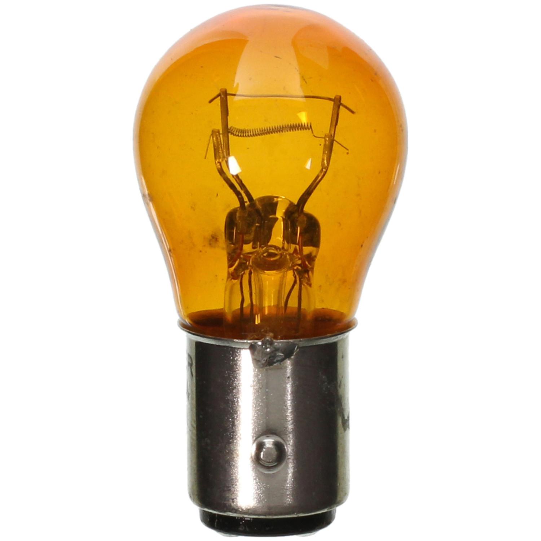 WAGNER LIGHTING - Turn Signal Light Bulb - WLP BP2057NA