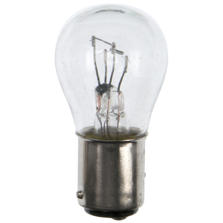 WAGNER LIGHTING - Turn Signal Light Bulb - WLP BP2357