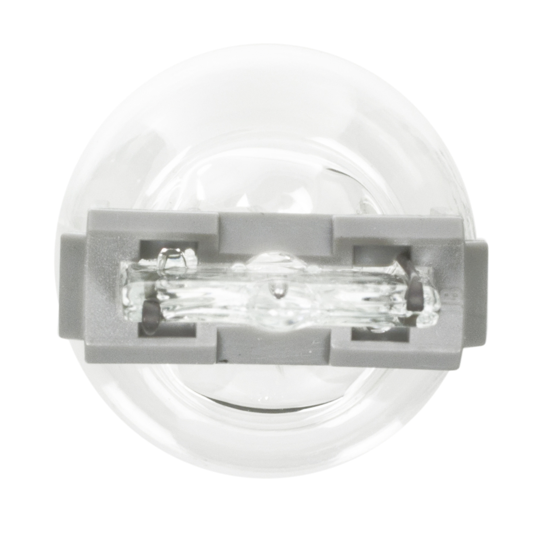 WAGNER LIGHTING - Turn Signal Light Bulb - WLP BP3156LL