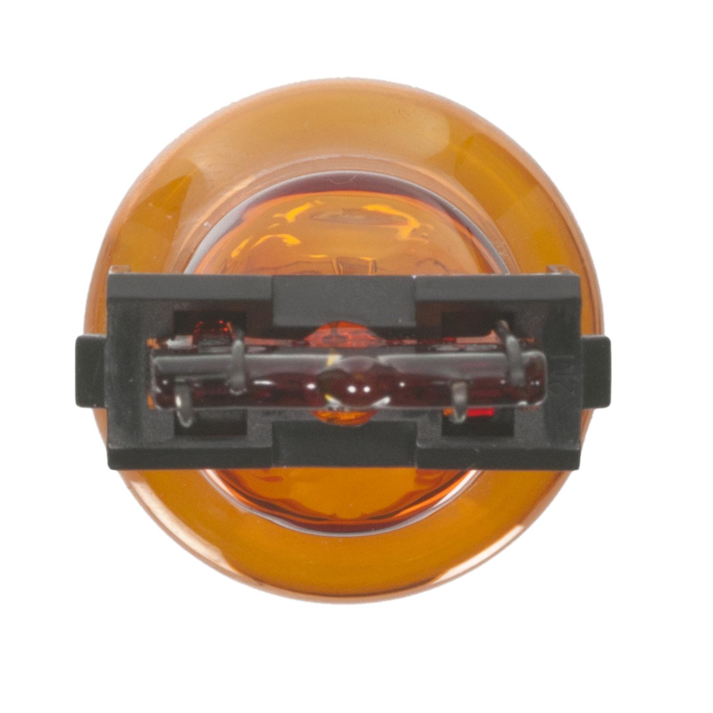 WAGNER LIGHTING - Turn Signal Light Bulb - WLP BP3157NALL