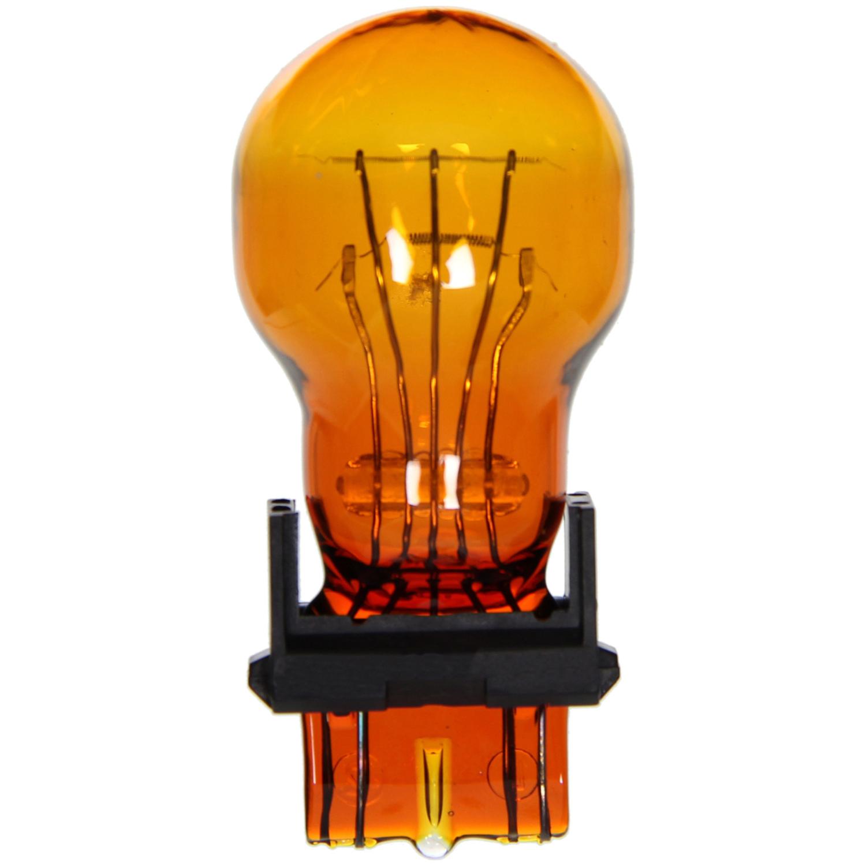 WAGNER LIGHTING - Turn Signal Light Bulb - WLP BP3457NA