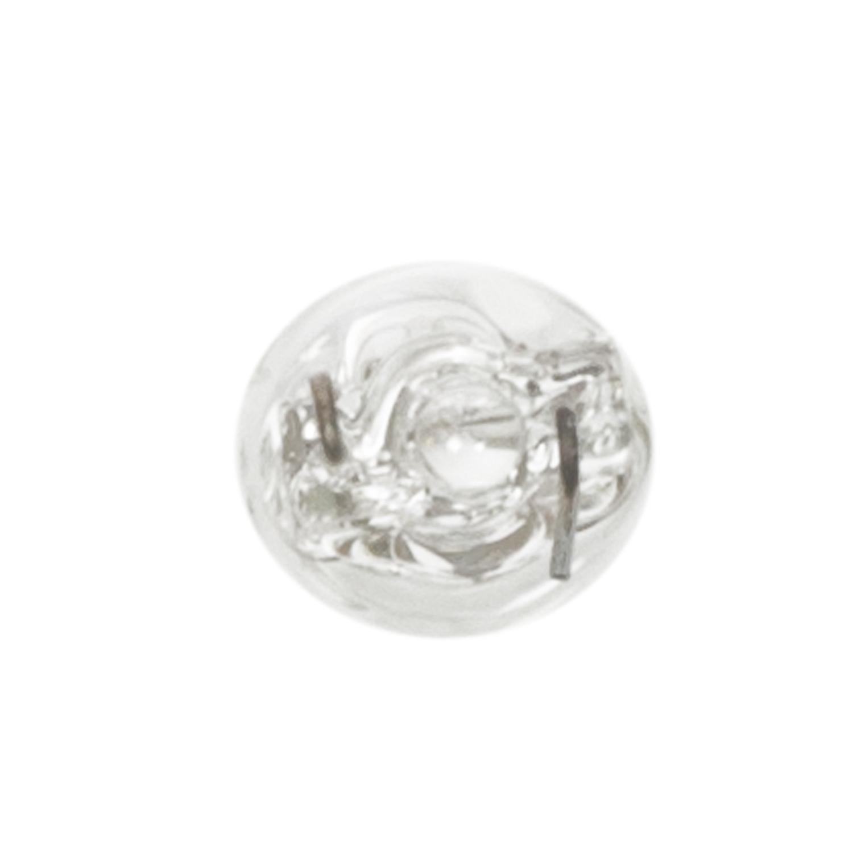 WAGNER LIGHTING - Miniature Lamp - Blister Pack - WLP BP37