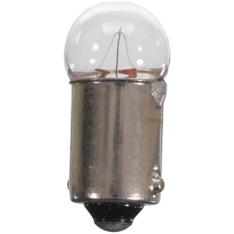 WAGNER LIGHTING - Instrument Panel Light Bulb - WLP BP53