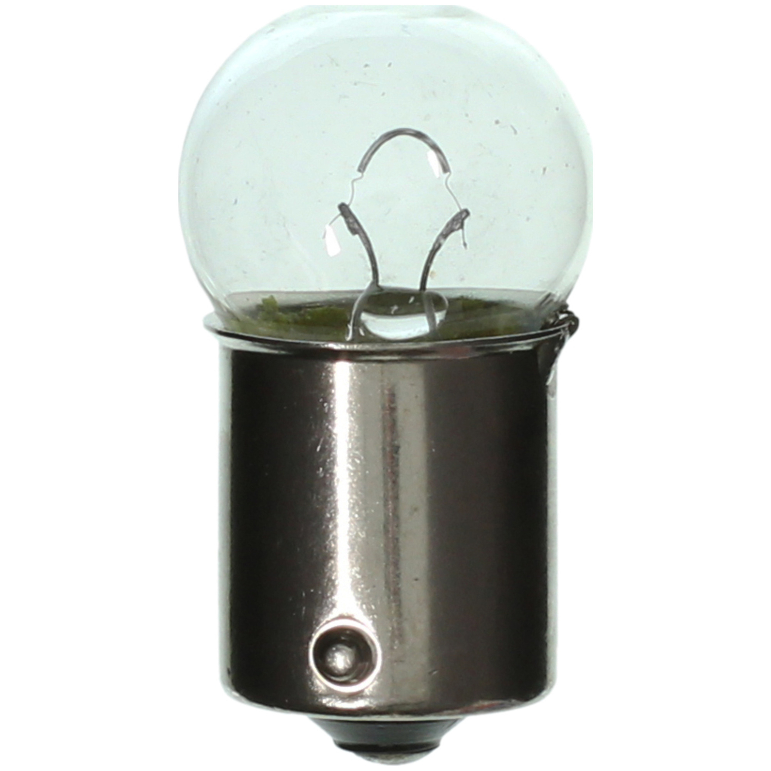 WAGNER LIGHTING - Tail Light Bulb - WLP BP67
