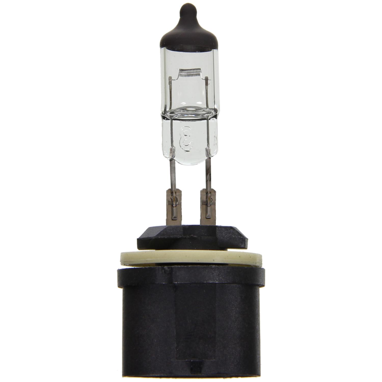 WAGNER LIGHTING - Headlight Bulb - WLP BP893