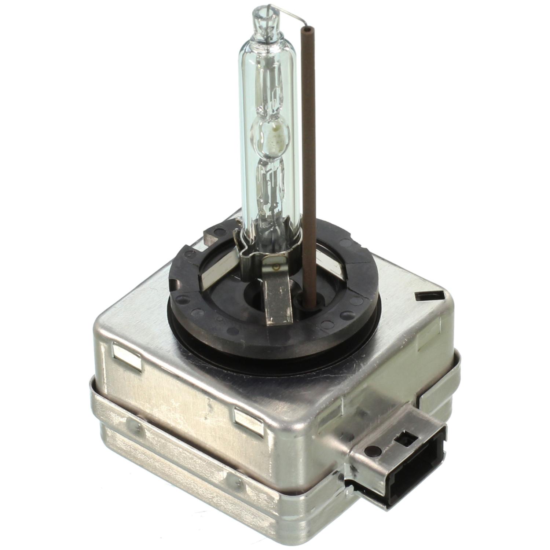 WAGNER LIGHTING - Headlight Bulb - WLP D1S
