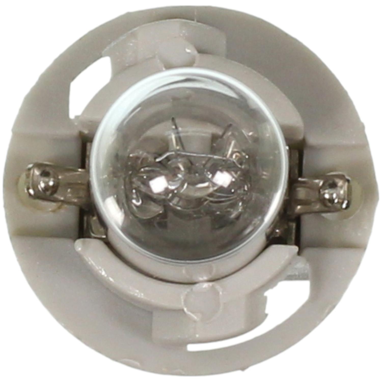 WAGNER LIGHTING - Miniature Lamp Boxed Parking Brake Warning Light - WLP PC194