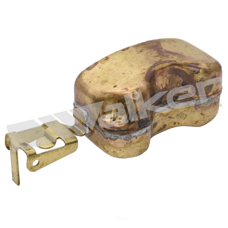 WALKER PRODUCTS, INC. - Brass Float - WPI 100-38