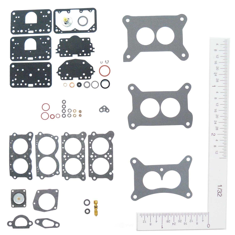 WALKER PRODUCTS, INC. - Carburetor Repair Kit - WPI 15395A