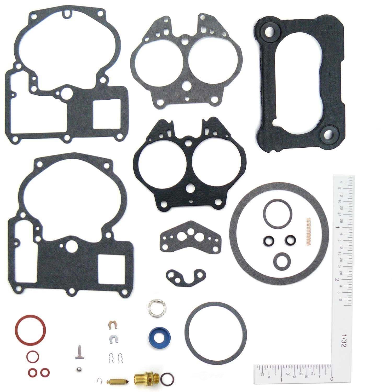 WALKER PRODUCTS, INC. - Carburetor Repair Kit - WPI 15564B