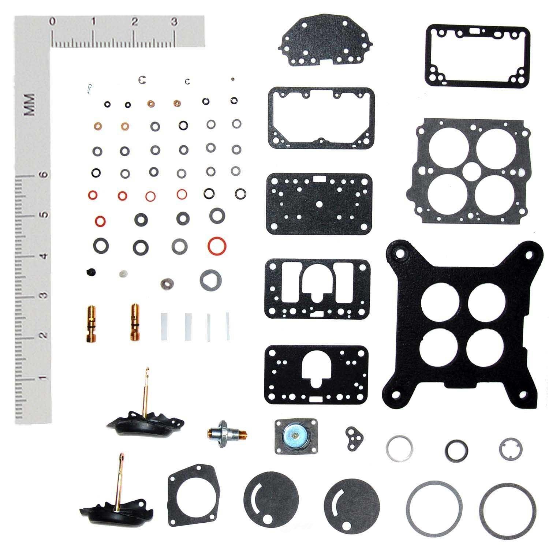WALKER PRODUCTS, INC. - Carburetor Repair Kit - WPI 15720A