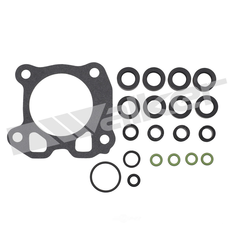 WALKER PRODUCTS, INC. - Fuel Injector Rebuild Kit - WPI 18055