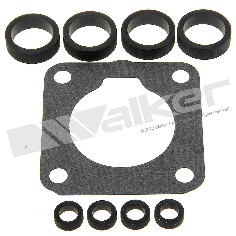 WALKER PRODUCTS, INC. - Fuel Injector Rebuild Kit - WPI 18069